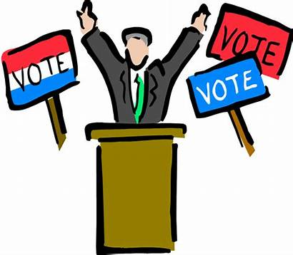 Political Clipart Clip Cliparts Library President