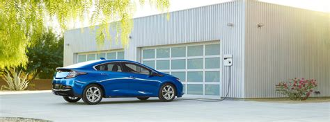 Best Electric Vehicle Range by What Is The Best Extended Range Electric Vehicle Engine