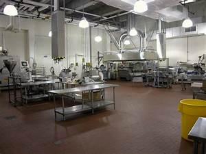 Oklahoma Farm Report - Oklahoma Food Safety Task Force ...