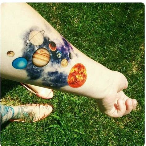 moon tattoos  meaning crescent moon tattoo