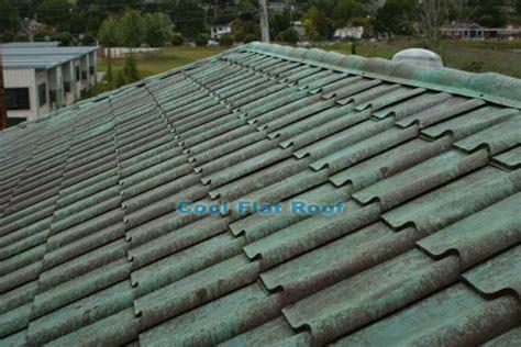 metal roof metal roof pricing per square foot