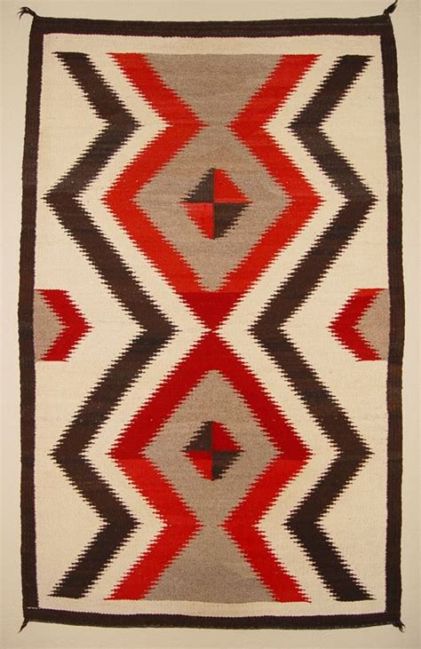 Navajo Indian Rugs by Indian Rugs On Navajo Rugs Turkish Rugs And