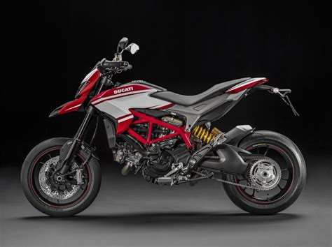Ducati Hypermotard Image by Motorrad Occasion Ducati Hypermotard Sp 821 Kaufen
