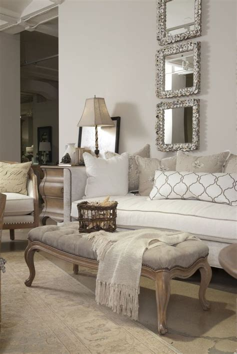 Decorating Ideas Neutral Colors by How To Use Neutral Colors Without Being Boring A Room By