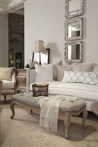 neutral living room How to Use Neutral Colors without Being Boring: A Room by Room Guide