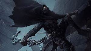 Thief Xbox 360 And PlayStation 3 Review IGN