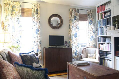 Multifunctional Livingroom