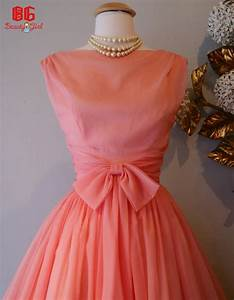 coral colored knee length bridesmaid dresses a line short With coral dresses for weddings