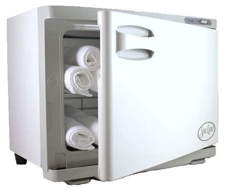 Towel Spa Bathroom Towel Warmer by Spa Luxe Towel Warmer Cabinet Sl18 Massagetools