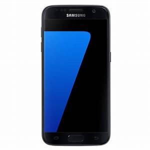 Téléphone Portable Leclerc Sans Abonnement : samsung galaxy s7 noir achat smartphone pas cher avis et meilleur prix les soldes sur ~ Melissatoandfro.com Idées de Décoration