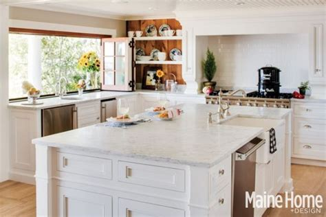 kitchen with island 17 best images about kitchen on islands 7172