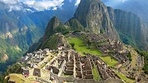 Top 10 Latin American Countries to Visit - YouTube