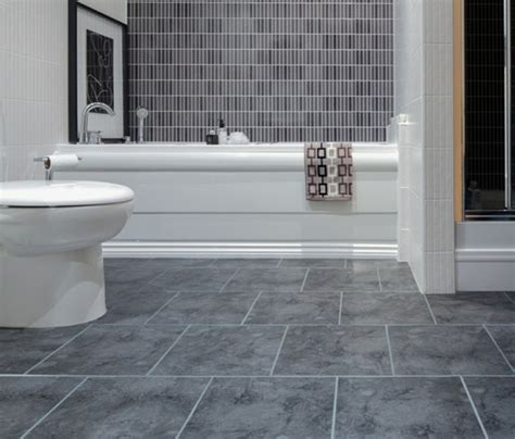 black and white wall to wall carpet bathroom tiles in an eye catcher 100 ideas for designs