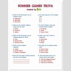 Olympic Printables  Cub Scouts  Kids Olympics, Office Olympics, Senior Olympics