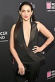 The Crossing's Natalie Martinez Opens Up About Her Tight ...