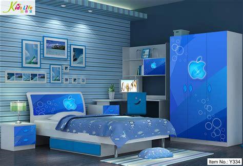 modular bedroom furniture  kids video