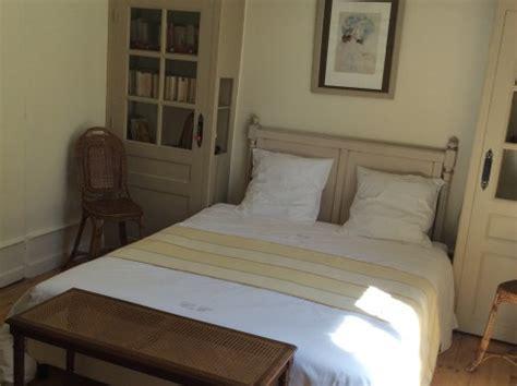 chambre d hote haut de gamme chambres d hôtes haut de gamme à lyon château des charmes