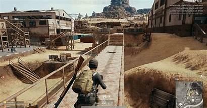 Pubg Pc Battlegrounds Mobile Fortnite Games Trends