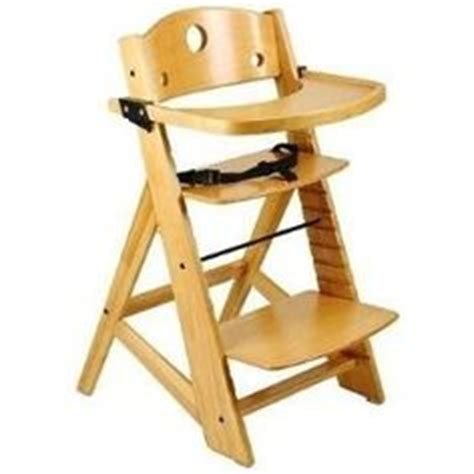 Keekaroo High Chair Uk by Highchairs On Wooden High Chairs Wood High
