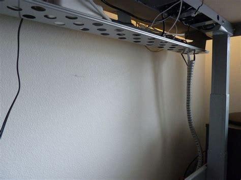 best under desk cable management 17 best images about transforming tables on pinterest