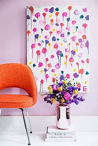 801 best paintbox color explosion images on pinterest With best brand of paint for kitchen cabinets with pink floyd the wall art