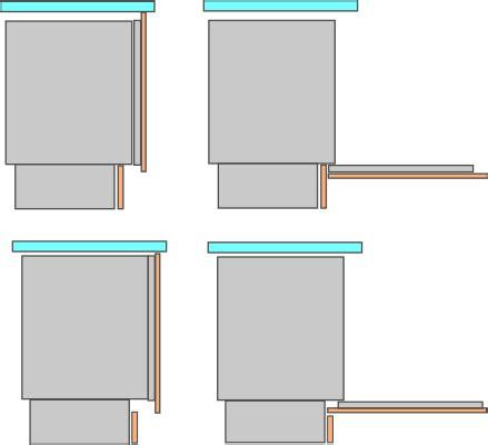 ikea cuisine vaisselle formidable porte de lave vaisselle integrable 11 lave