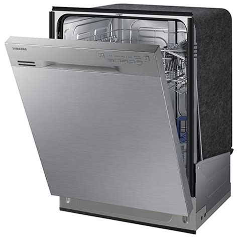 quoi faire si votre lave vaisselle rince ou lave mal votre vaisselle blogue best buy