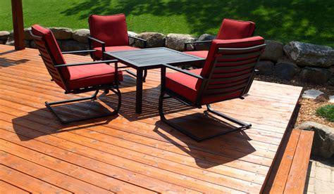 carrelage de cuisine sol prix d 39 une terrasses au m2 bois béton composite