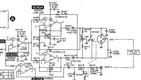 Wiring Harness Engine Diagram