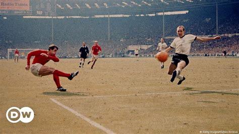 euro   pendapat jerman tentang inggris olahraga sepak bola jerman  berita