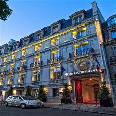 Hotel Intercontinental Paris Avenue Marceau Arr816etoile. M.A Puerta De Los Aljibes Hotel. Xiamen Fortune Hotel. The Treasure Koh Madsum. Concordia Parc Hotel. Hotel Le Axidie. Sporthotel Strass. Hilton London Stansted Airport Hotel. Marriott Hollywood Beach Hotel