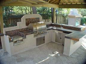 summer kitchen ideas pics photos pictures gallery of fancy outdoor kitchens