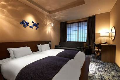 Hollywood Twin Rooms Eph Kanazawa