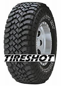 hankook dynapro mt rt03 235 75r15 104 101q tireshot With white letter mud tires