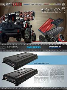 Vehicle Electronics  U0026 Gps 0 2 Gauge In Out Anl Fuse Holder