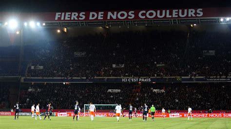 PSG : 10 anecdotes pour le 1000e match au Parc des Princes