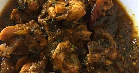 coriandre cuisine sikandalous cuisine coriander chicken sikandalouscuisine