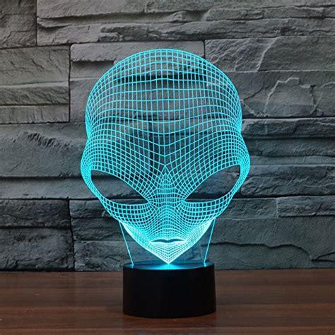Unique Table Lamps: Amazon.com