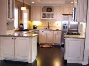 small kitchen makeover ideas kitchen makeovers kitchen ideas design with cabinets islands backsplashes hgtv