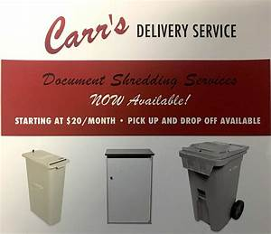 paper shredding carr39s delivery service serving corpus With document shredding corpus christi
