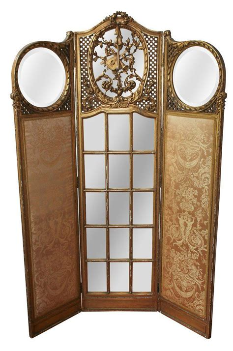 vintage screens room dividers 17 best images about vintage folding screens on pinterest louis xvi martin o malley and