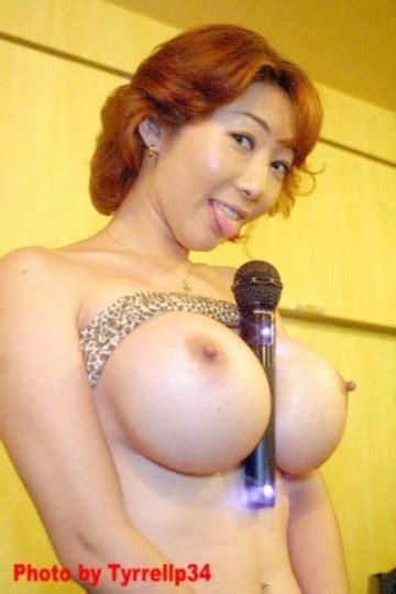 skinny big tits blog tumblr