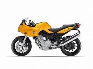 Bmw Motorrad Repair Manual Cd For F800s F800st F650gs