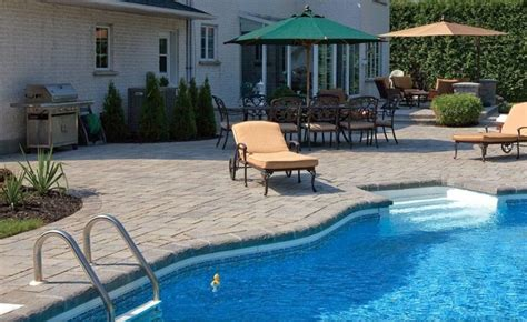 17 images about pool ideas on vacation