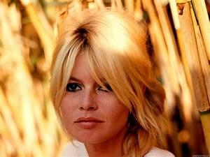 Classify Brigitte Bardot  Brigitte