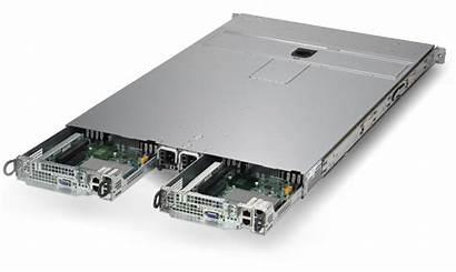 Servers Density Virtualization Hdx Hpc Clustering Computing