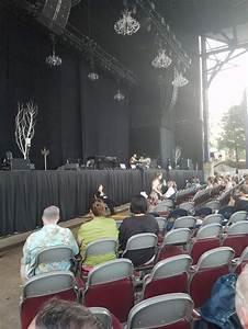 Jiffy Lube Theater Seating Chart Jiffy Lube Live