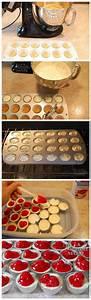 Cheesecake Bites - Picmia