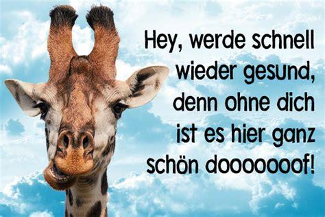 genesungswuensche fuer kollegen und freunde fuer whatsapp und