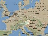 Central Europe:Austria